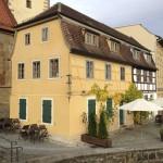 Lummersches Backhaus 1