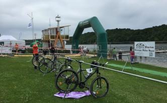 6. Koberbachtal-Triathlon